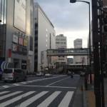 町田マルイ改装売りつくしセール