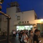 相模原市内にできるリニア中央新幹線駅について、座間市から懸念の声