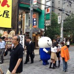 実は相模原発祥ブックオフ 町田にはブックオフ通りが存在する!
